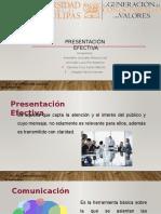 Presentacion-efectiva