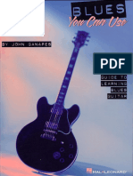 317702673-Blues-You-Can-Use-John-Ganapes-pdf.pdf