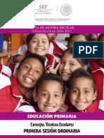 1a-Sesioìn-PRIMARIA-CTE-2016.pdf