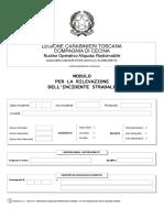 Modulo incidente stradale.pdf