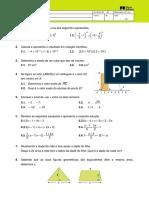 fichadetreinonmeros-140217042511-phpapp01