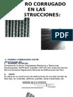 diapositiva  10.pptx