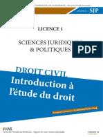 cours_Introduction à l'Etude du droit.pdf
