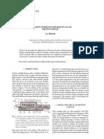 estimacion-de-las-variables-de-proceso-en-un-horno-de-fundicion-de-vidrio.pdf