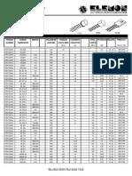 Transistores de Silicio.pdf