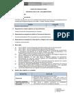 CAS N° 286-2016-PNCM