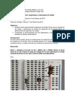 P2LEB.pdf