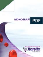 Xarelto Monografia Nuevas Indicaciones 2012-1 CR.pdf