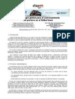GUARDIOLA_Metodología Global Para El Entrenamiento Del Portero en El Fútbol Base