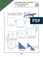 Ben Muller - Humpback Whale
