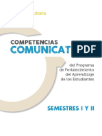 COMU_U Manual.pdf