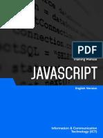 Copy of JavascriptEng.pdf