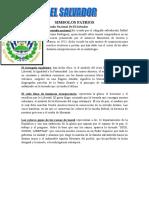 SIMBOLOS PATRIOS de centroamerica..doc