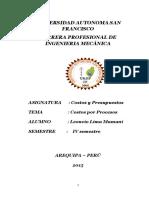 8669_COSTOS_POR_PROCESOS_3.docx