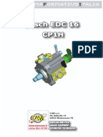 manuale BoschEDC16