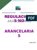 RegulacionesnoArancelarias2011.docx
