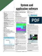 CSEC Study Guide - December 7, 2010