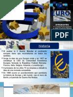 MACROECONOMIA EL EURO.pptx