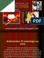 dibujosanimadossatanicos777-090324205012-phpapp02