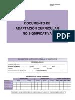 MODELO ACI NO SIGNIFICATIVA.pdf