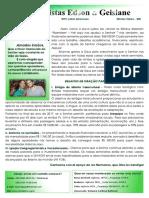 Lapa-Relatorio-2-sem-2016(1).pdf