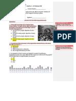 2015-1 Quiz 2 key.pdf
