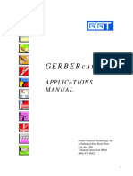 ApplicationManual.pdf