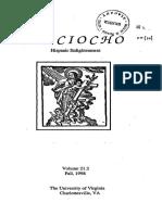 Las_Cartas_de_El_Amante_del_Periodico_17.pdf
