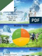 Student Example 1.pdf