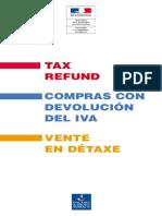 DETAXE_EN-ES-FR-2