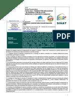pbqph_d2995