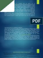 Presentacion Visual