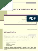 4.-Tratamiento-Primario.pdf