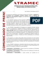 Comunicado-09-02-2017