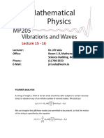 MP205_Lecture_15-16