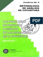 Metodología_de_Análisis_de_Coyuntura_[Cuad._No._08][1]
