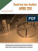 deskripsi_dan_analisis_APBD_2011_a.pdf