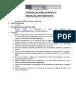 Cas007-2016-Personal de Apoyo Educativo 261216