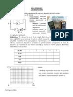 fvdn (5).doc
