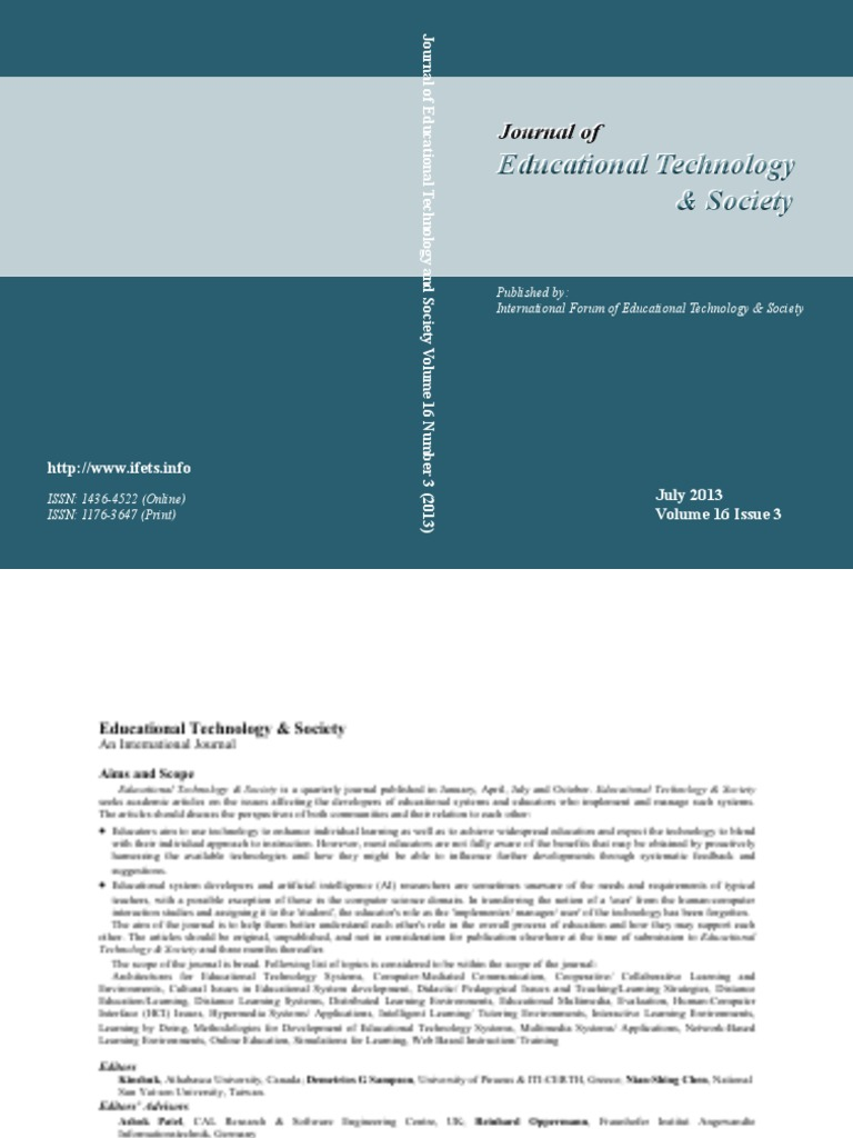 10114042001 abstract summary educational technology fandeluxe
