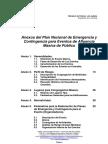 Decreto-3888-de-2007