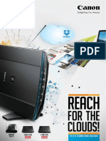 hp scanjet 200 driver free download for windows 7