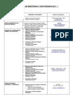MaestriasyDoctorados.pdf