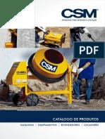 Catalogo_CSM_REVENDA_SETEMBRO_2016_WEB_1473789379 (1).pdf