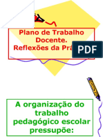 PlanoTrabDocente[1]