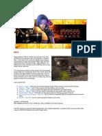 Ninja Gaiden Black - Xbox.pdf