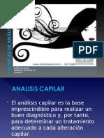 tecnicasdeanalisistratamientocapilar-130303151825-phpapp02