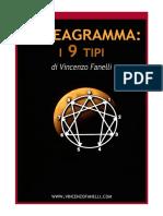 207378949-Enneagramma-i-9-Tipi.pdf