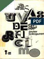 las uvas del racimo.pdf