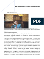 José Antonio Marina Nuevo Libro